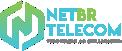 NetBR Telecom – Navegue, Baixe, Assista, Ouça e Jogue!